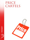 Price Cartels (MP3): Money